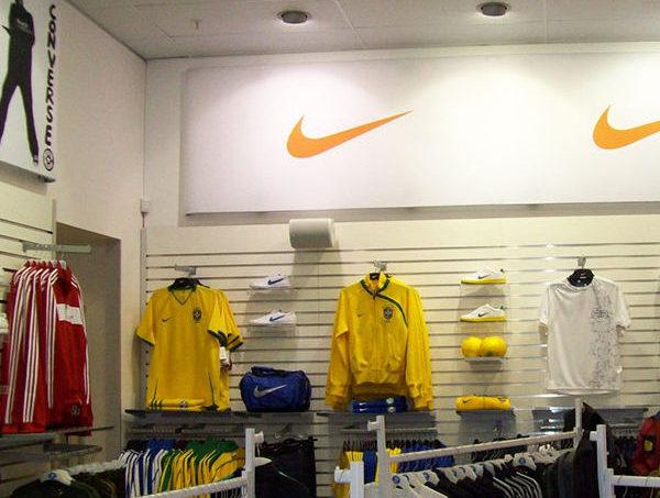 TR_Retail