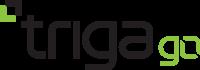 Triga Go Logo