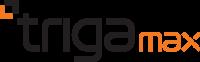 Triga Max Logo