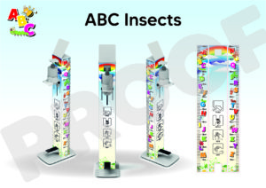 ABC_Insects