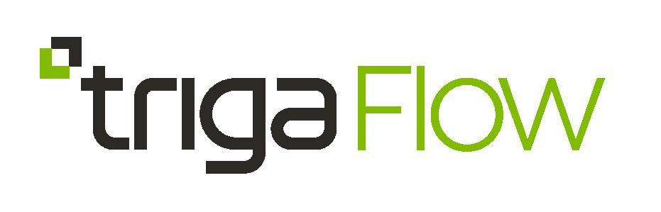triga flow